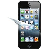 ScreenShield for iPhone 5