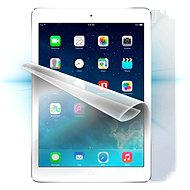 ScreenShield for iPad Air Wi-Fi on the entire tablet body - Screen protector