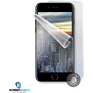 Screenshield APPLE iPhone 8 total protection - Screen protector