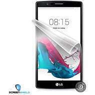 ScreenShield for LG G4 (H815) for the phone display - Screen protector
