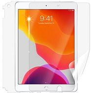 "Screenshield APPLE iPad 10.2"" (2019) Wi-Fi for whole body - Screen Protector"