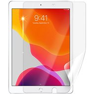 "Screenshield APPLE iPad 10.2"" (2019)  Wi-Fi for display - Screen Protector"