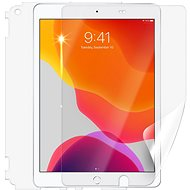 "Screenshield APPLE iPad 10.2"" (2019) Wi-Fi Cellular for whole body - Screen Protector"