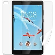 Screenshield LENOVO Tab E8 for whole body - Screen protector