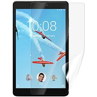 Screenshield LENOVO Tab E8 for display - Screen protector