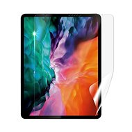 """Screenshield APPLE iPad Pro 12.9"""" (2021) Wi-Fi Cellular for the Whole Body - Film Protector"""