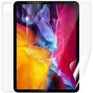 Screenshield APPLE iPad Pro 11 (2021) Wi-Fi Cellular to the Whole Body - Film Protector