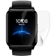 Screenshield REALME Watch 2 for the Screen - Film Protector