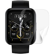 Screenshield REALME Watch 2 Pro for the Screen - Film Protector