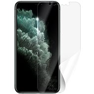 Screenshield APPLE iPhone 11 Pro for the Display - Screen Protector