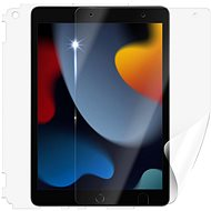 Screenshield APPLE iPad 9 10.2 (2021) Wi-Fi Cellular to the Whole Body - Film Protector