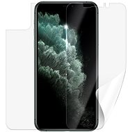 Screenshield APPLE iPhone 11 Pro Max for the Whole Body - Screen Protector