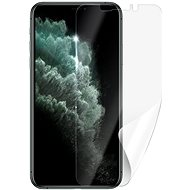 Screenshield APPLE iPhone 11 Pro Max for Display - Screen Protector