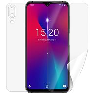 Screenshield UMIDIGI One Max for the Full Body - Screen Protector