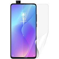 Screenshield XIAOMI Mi 9T Pro for Display