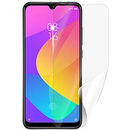 Screenshield XIAOMI Mi A3 for Display