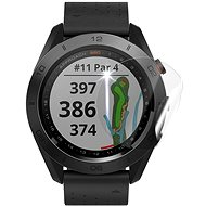 Screenshield GARMIN Approach S60 for display - Screen protector