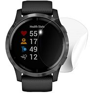 Screenshield GARMIN Vivoactive 4 for display