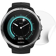 Screenshield SUUNTO 9 for display - Screen protector