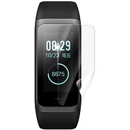 Screenshield XIAOMI Amazfit Cor 2 for display - Screen protector