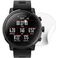 Screenshield XIAOMI Amazfit Stratos 2 for Display