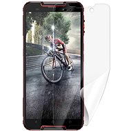 Screenshield CUBOT Quest for display - Screen protector