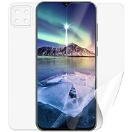 Screenshield CUBOT X20 Pro for whole body - Screen protector