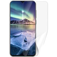 Screenshield CUBOT X20 Pro for display - Screen protector