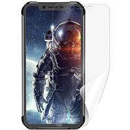 Screenshield IGET Blackview GBV9600 Pro for display - Screen Protector