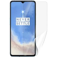 Screen Protector Screenshield ONEPLUS 7T for display