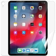 Screenshield APPLE iPad Pro 11 (2018) for whole body - Screen Protector