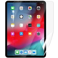 Screenshield APPLE iPad Pro 11 (2018) for display - Screen Protector