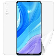 Screenshield HUAWEI P Smart Pro for the Whole Body - Screen Protector