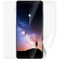 Screenshield Blackview MAX G1 on the whole body - Screen Protector