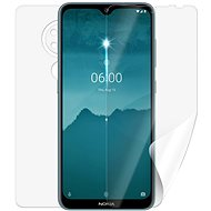 Screenshield NOKIA 6.2 (2019) on the whole body - Screen Protector