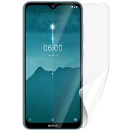 Screenshield NOKIA 6.2 (2019) per screen - Screen Protector