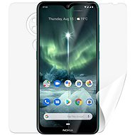 Screenshield NOKIA 7.2 (2019) for the Whole Body - Screen Protector