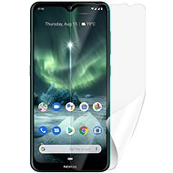 Screenshield NOKIA 7.2 (2019) per screen - Screen Protector