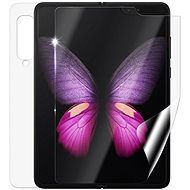 Screenshield SAMSUNG Galaxy Fold for the Whole Body