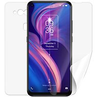 Screenshield TCL Plex T780H on the whole body - Screen Protector