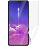 Screenshield SAMSUNG Galaxy S10 Lite for Display