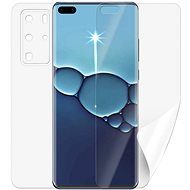 Screenshield HUAWEI P40 for the Whole Body - Screen Protector