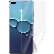 Screenshield HUAWEI P40 for Display - Screen Protector