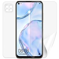 Screenshield HUAWEI P40 Lite for the Whole Body - Screen Protector