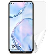 Screenshield HUAWEI P40 Lite for Display - Screen Protector