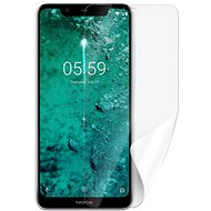 Screenshield NOKIA 5.1 Plus for display - Screen Protector
