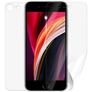 Screenshield APPLE iPhone SE 2020 for Whole Body - Screen Protector