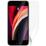 Screenshield APPLE iPhone SE 2020 for Display - Screen Protector