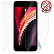 Screenshield Anti-Bacteria APPLE iPhone SE 2020 for Whole Body - Screen Protector