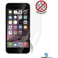 Screenshield Anti-Bacteria APPLE iPhone 6 Plus, Display Protector